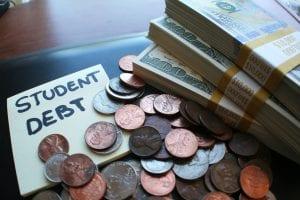 discharge-nondischargeable-student-debt
