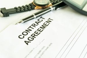 escrow-holder-third-party-liability-direct-contract