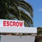 Escrow Holder Liability to Third Parties - A Simple Framework