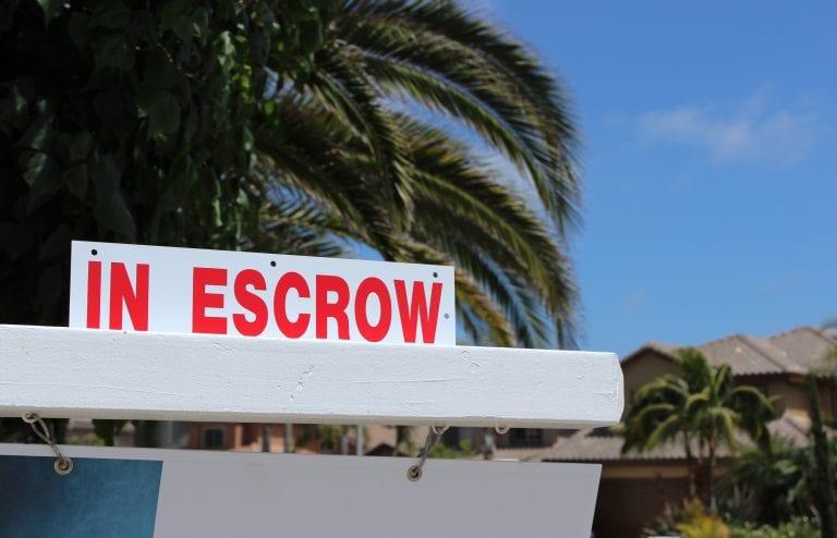 escrow-holder-third-party-liability-escrow