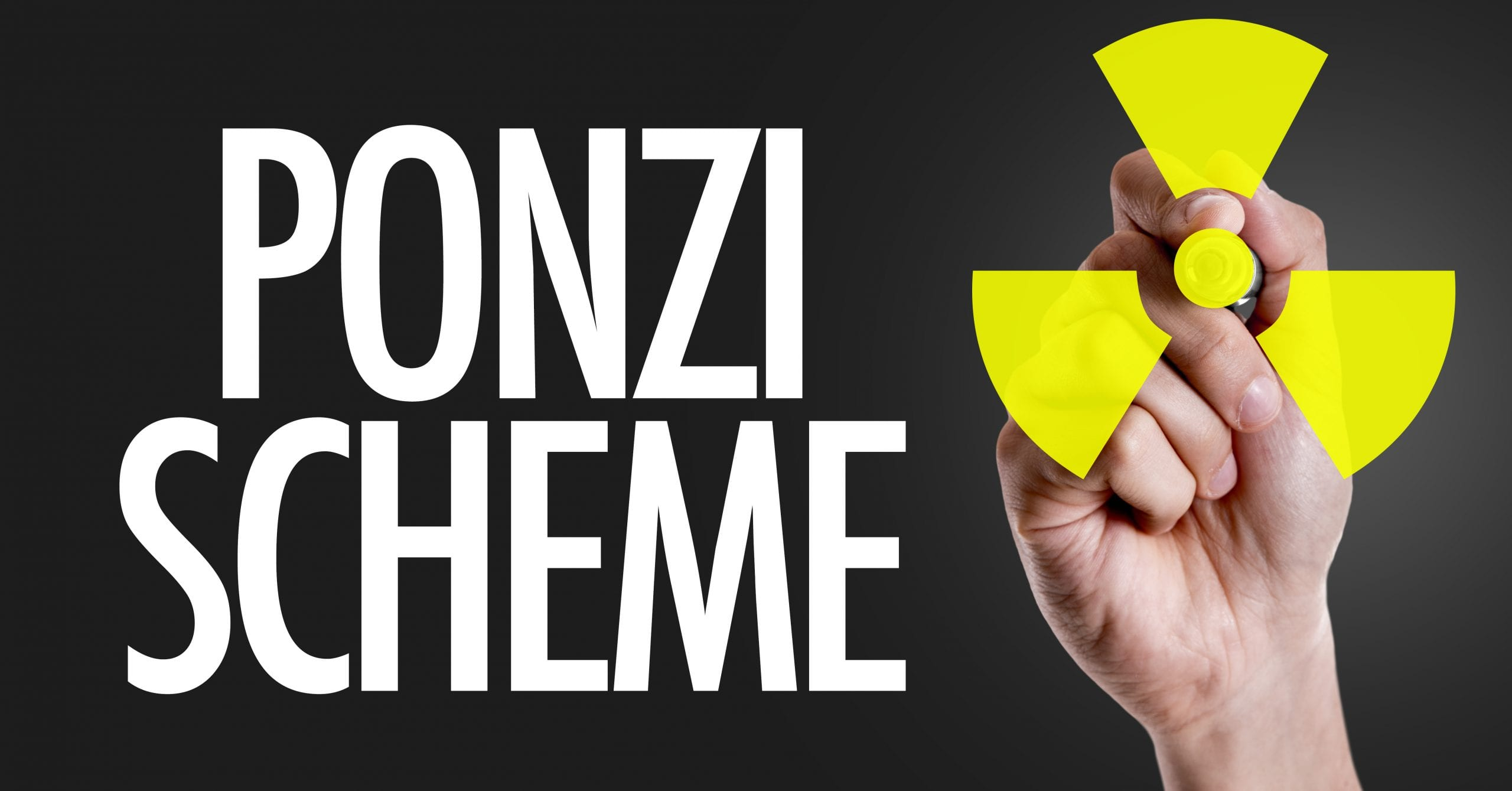 ponzi-scheme-bankruptcy-fraudulent-transfer