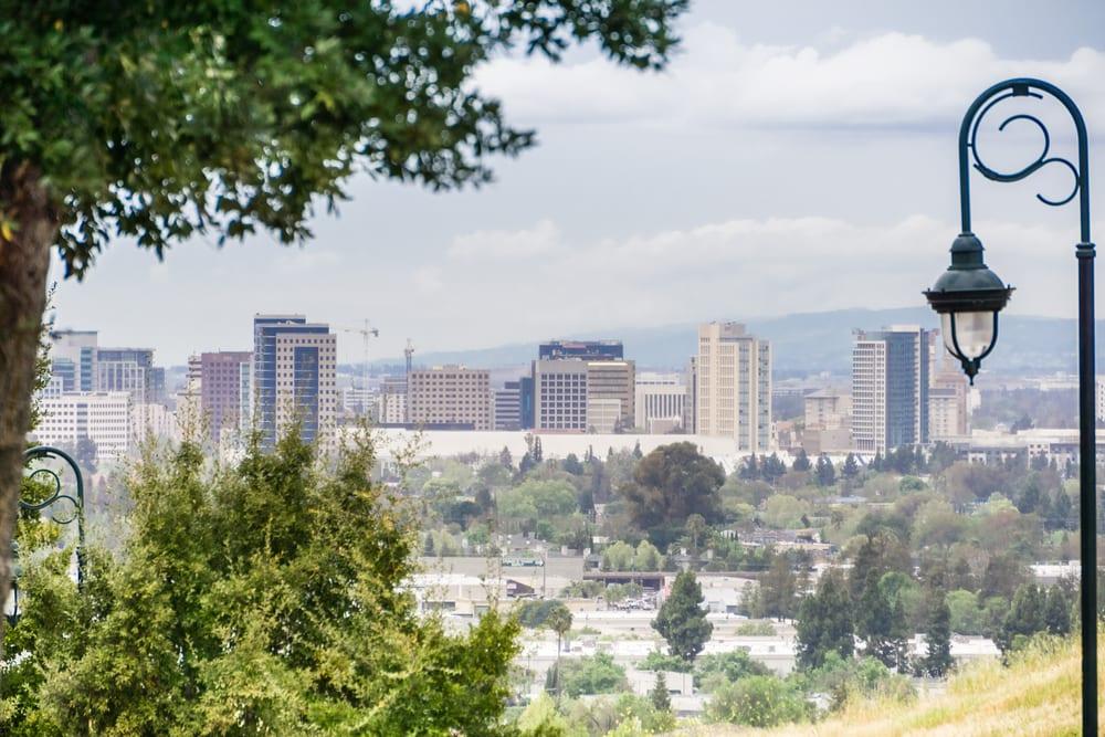 Business Attorney San Jose Talkov Law