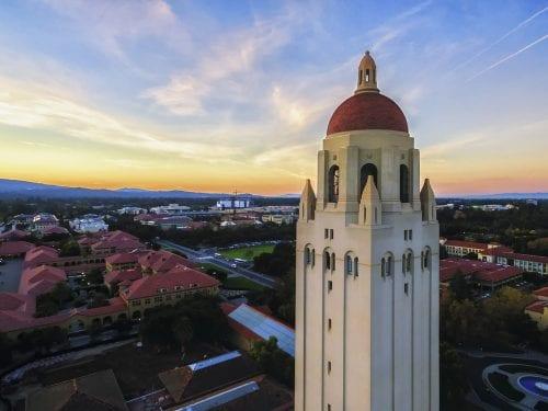 Family Law Attorney in Palo Alto California Talkov Law