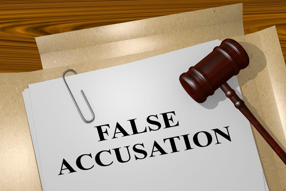 Fraud Affirmative Defenses in California