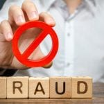 Fraud Alleged with Particularity in Federal Court Talkov Law