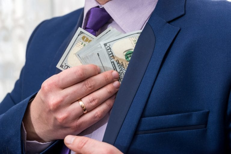 Fraudulent Misrepresentation California Example Elements Cases Attorney Lawyer