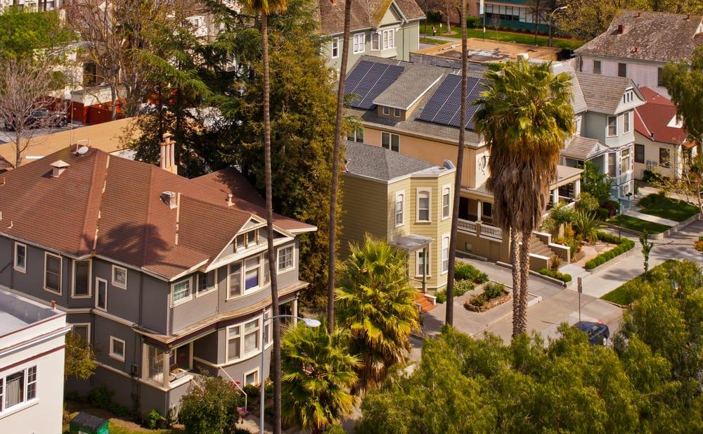 Real Estate Attorney San Jose Talkov Law