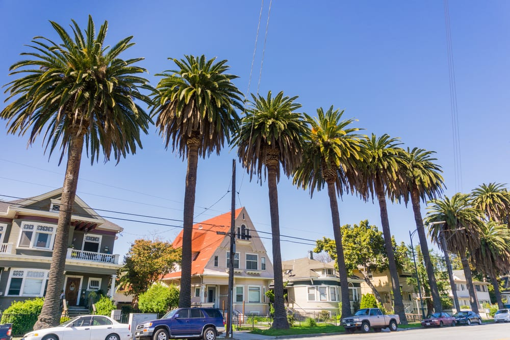 San Jose Partition Attorney Talkov Law