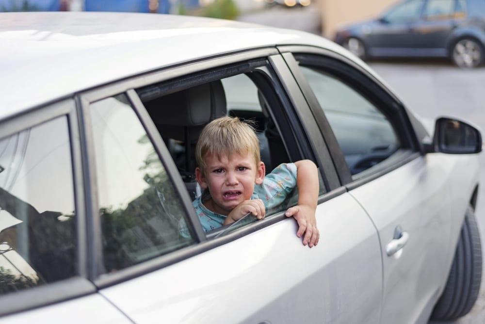 Move-Away Attorney Relocation Lawyer California LaMusga Child Custody Family Code 7510