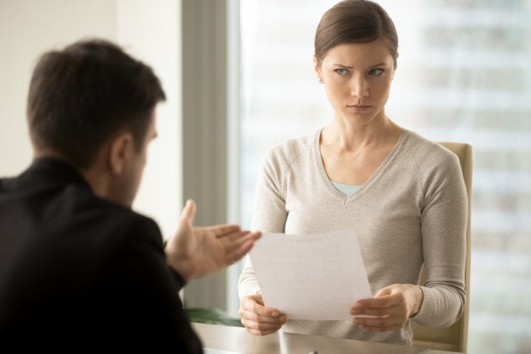 Nondischargeability for Fraud Other than a Statement Respecting the Debtor's Financial Condition