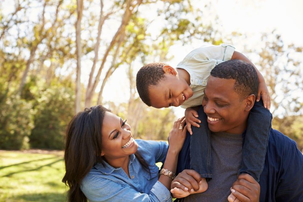 Oakland Family Law Attorney Talkov Law