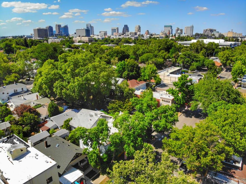 Real Estate Attorney in Sacramento Talkov Law