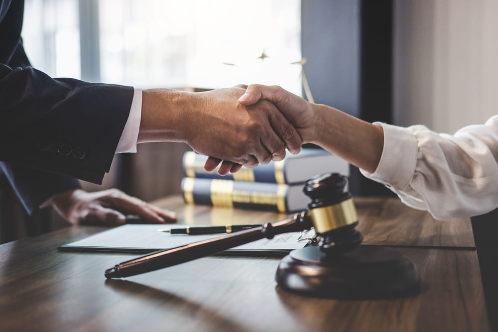 Sacramento Business Attorney Talkov Law