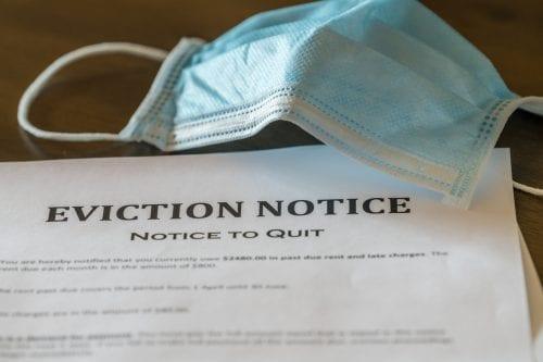 California Civil Code 789 Tenancy at Will California Real Estate Attorney