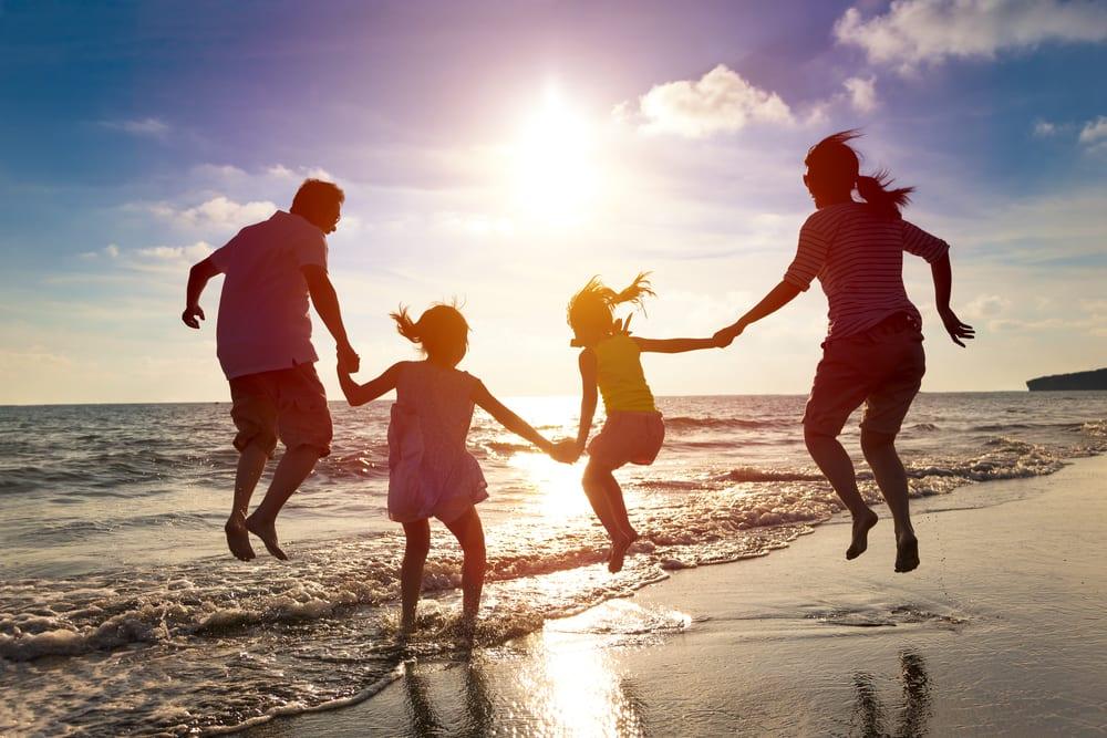 Long Beach Child Custody Attorney Talkov Law