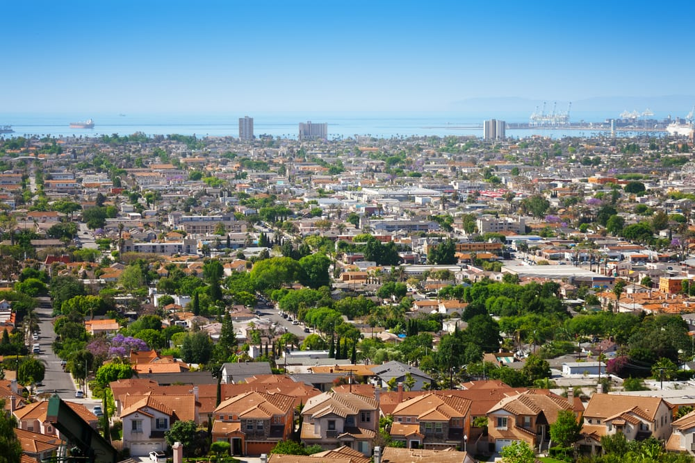Long Beach Real Estate Lawyer Talkov Law