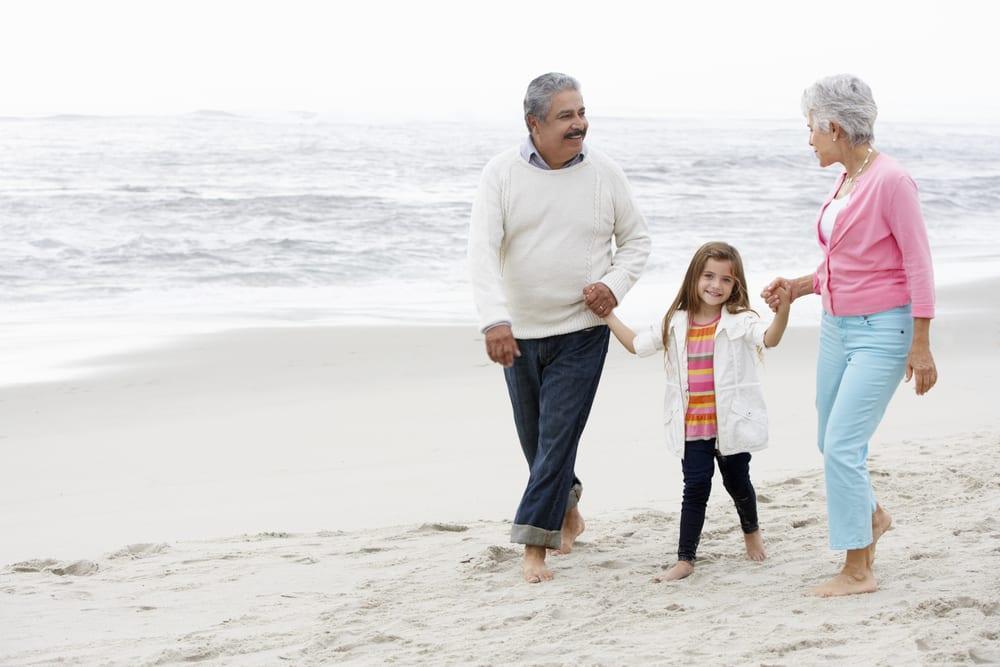 Long Beach Trust Estate Probate Attorney Talkov Law