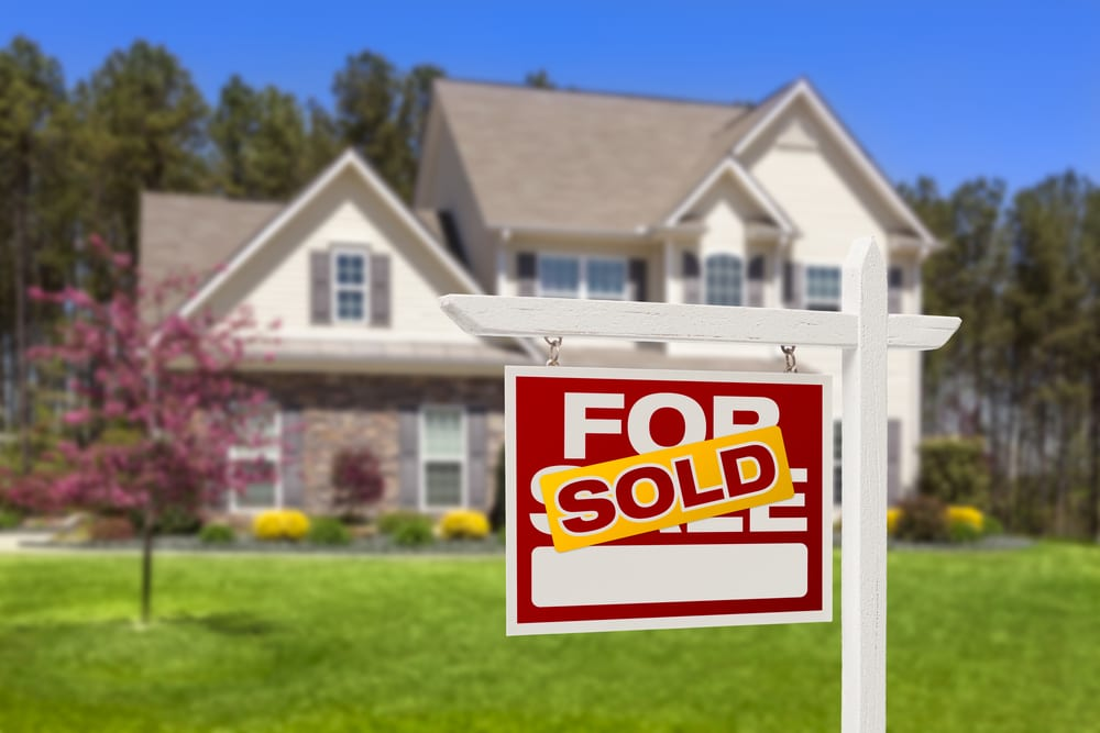 Selling a Home with a Lien Talkov Law California Real Estate Lawyer
