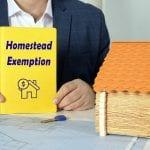 Transferring Exempt Property is Not a Fraudulent Transfer Under California Law