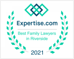 Best Family Attorneys in Riverside 2021 Expertise