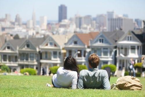 Family Law Attorney San Francisco Talkov Law