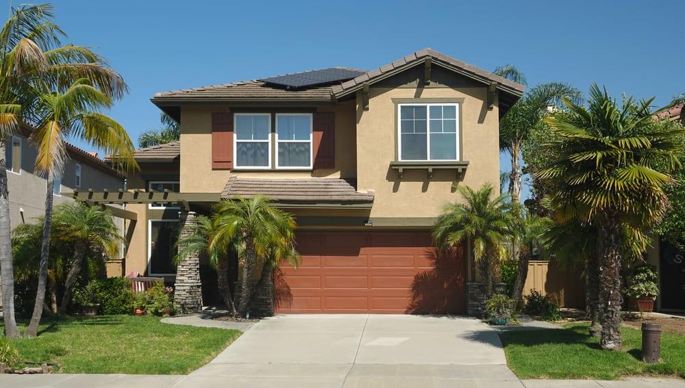 Perris California Real Estate Attorney