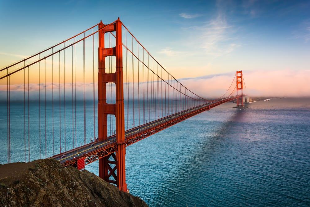 San Francisco Attorney Talkov Law