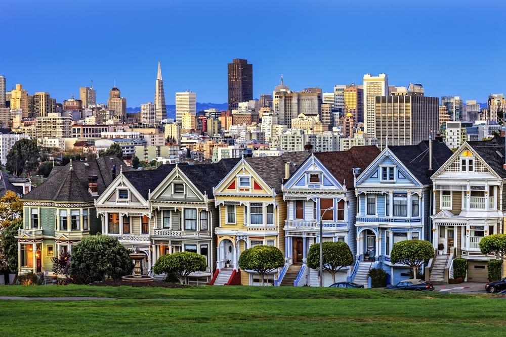 San Francisco Real Estate Attorney Talkov Law
