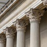 Code of Civil Procedure 872.110 CCP – Superior court; jurisdiction; venue (Partition Actions)