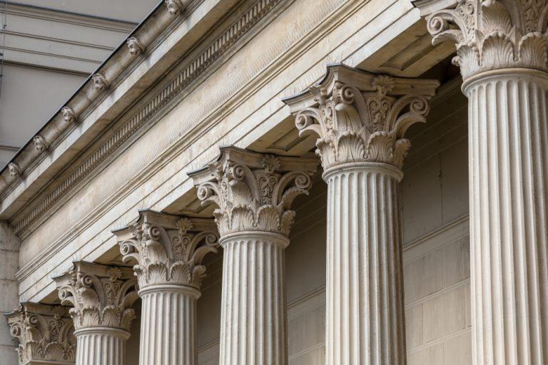 CCP 872.110 Superior court; jurisdiction; venue Talkov Law