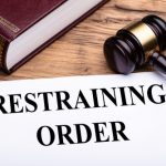 Code of Civil Procedure 872.130 CCP - Restraining Orders and Injunctions; Bonds; Purpose (Partition Actions)