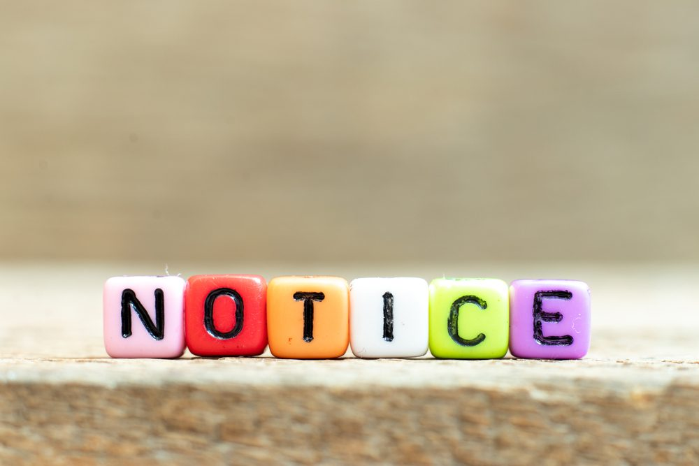Code of Civil Procedure 872.250 CCP – Lis Pendens; Supplemental Notice; Recordation (Partition Action)