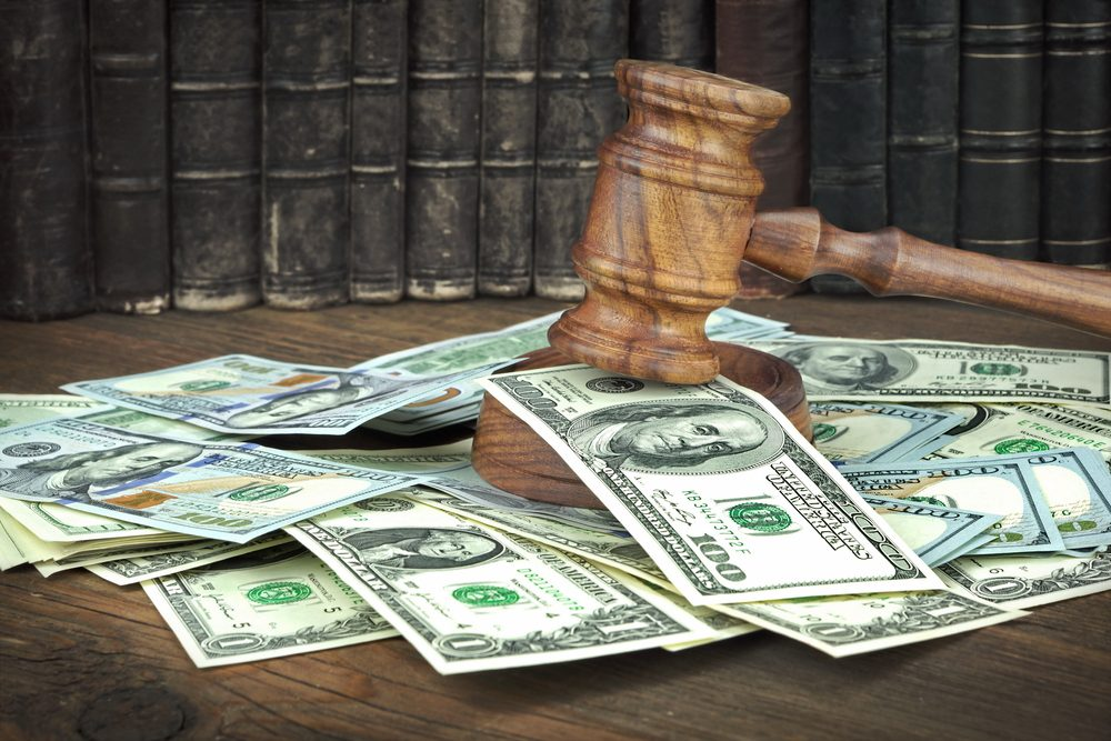Code of Civil Procedure 874.040 CCP Apportionment of Costs