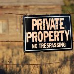 If I Leave the Property, Do I Forfeit Co-Ownership Rights?