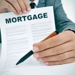 4 Tricks to Remove Your Name from the Mortgage on Jointly Owned Property
