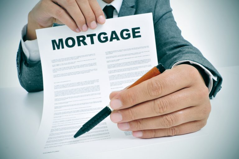 Remove Name From Mortgage Loan Joint-Ownership Co-borrower Co-Own