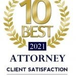 Best Family Law Attorney California Lawyer