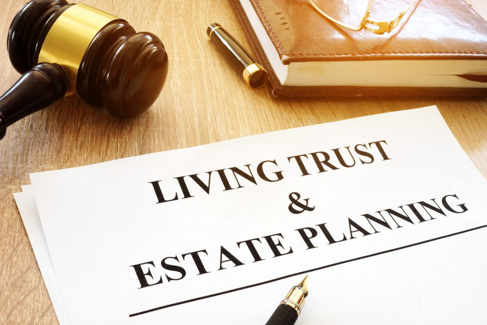 Code of Civil Procedure 872.840 CCP - Property Subject to Express Trust; Division or Sale; Duty of Trustee (Manner of Partition)