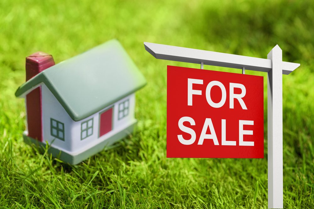 Code of Civil Procedure 873.520 CCP - Public Auction or Private Sale; Determination; Report of Referee (Partition by Sale)