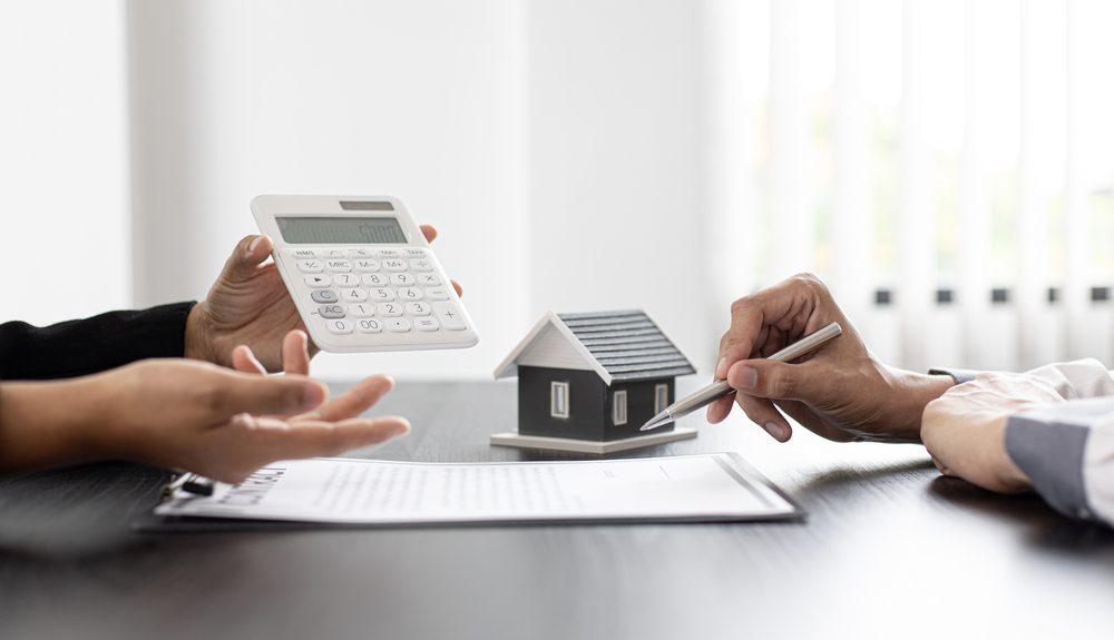 873.630 CCP Credit Sales Talkov Law
