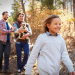 The Difference Between Adoption and Guardianship California Family Law Lawyer Custody Attorney